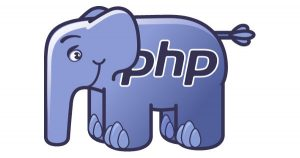 programacao php